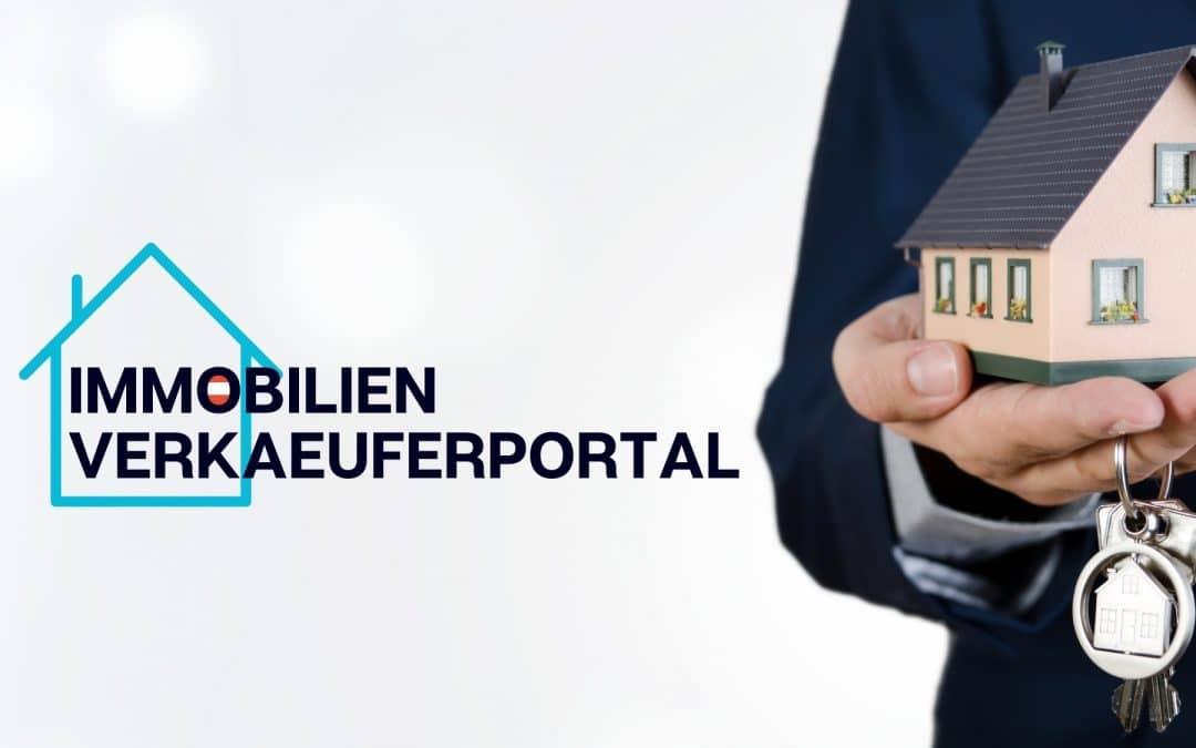 Erfahrungen immobilien-verkäuferportal.at