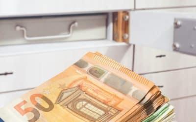 Kreditsicherheiten in Österreich