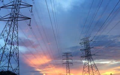 Stromtarif optimieren