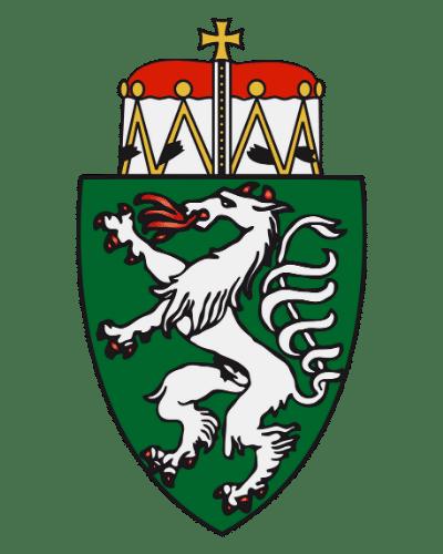finanzierung Kredit Steiermark