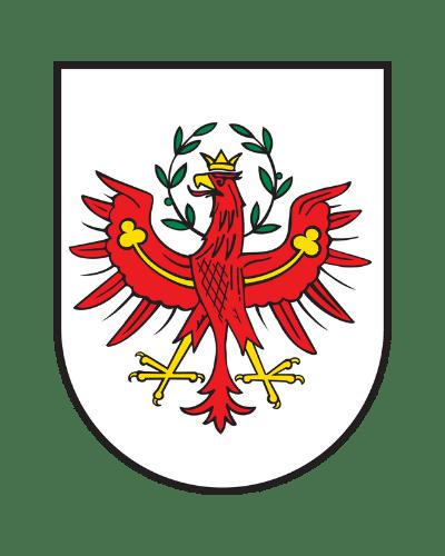 finanzierung Kredit Tirol