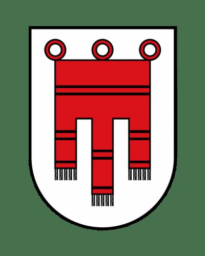 finanzierung Kredit Vorarlberg