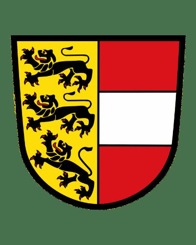 finanzierung Kredit Kärnten