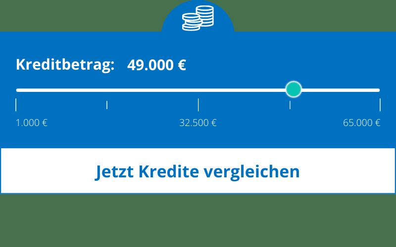 kreditvergleich kleinkredit